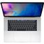 Sülearvuti Apple MacBook Pro 15 2019 (512 GB) SWE