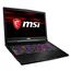 Sülearvuti MSI GE63 Raider 9SF