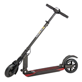 Electric scooter E-TWOW Booster Plus S +