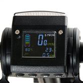 Elektriline tõukeratas E-TWOW S2 Booster Plus