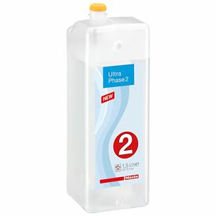 Моющее средство для цветного и белого белья Miele UltraPhase 2
