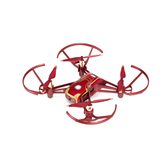 Drone DJI Tello Iron Man Edition