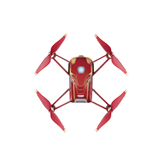 Дрон Tello Iron Man Edition, DJI