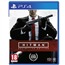 PS4 mäng Hitman Definitive Edition