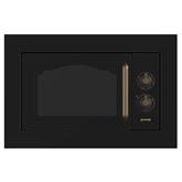 Интегрируемая микроволновая печь Gorenje (23 л)