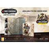 Arvutimäng Total War: Three Kingdoms Limited Edition