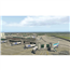 Arvutimäng X-Plane 11 Aerosoft Airport Collection