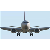 Игра для ПК, X-Plane 11 Aerosoft Airport Collection