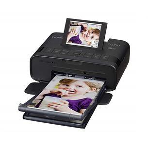 Photo printer Selphy CP1300, Canon 2234C002
