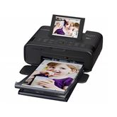 Fotoprinter Canon SELPHY CP1300