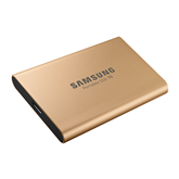 External SSD Samsung T5 (500 GB)