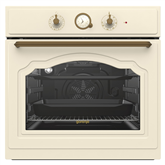 Built-in oven Gorenje