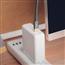 Juhe USB-C Moshi 10 Gbps (1 m)