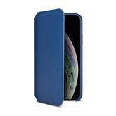 iPhone XS Max nahast kaaned SBS