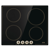 Built - in induction hob Gorenje