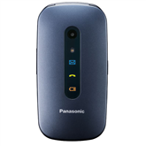 Mobile phone Panasonic KX-TU456