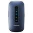 Mobiiltelefon Panasonic KX-TU456
