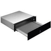 Built-in warming drawer Electrolux