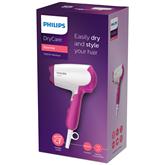 Föön Philips DryCare Essential