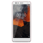 Nutitelefon Nokia 3.1 Dual SIM