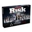 Lauamäng Risk - Assassins Creed