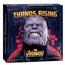 Lauamäng Thanos Rising (Avengers)