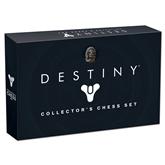 Chess Board Game - Destiny