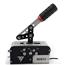 Käsipidur Thrustmaster TSS Handbrake Sparco Mod +