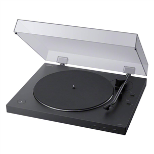 Turntable Sony Bluetooth PSLX310BT.CEL