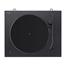 Turntable Sony Bluetooth