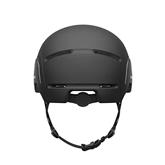 Helmet Segway Adult (L/XL)