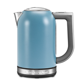 Kettle KitchenAid P2