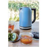Чайник KitchenAid P2