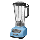Blender KitchenAid Diamond