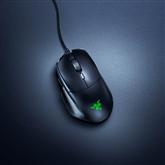 Оптическая мышь Basilisk Essential, Razer
