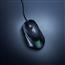 Juhtmega optiline hiir Razer Basilisk Essential