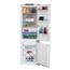 Built-in refrigerator Beko (height: 177cm)