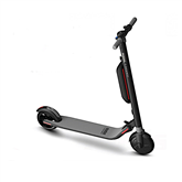 Electric scooter Segway Ninebot Kickscooter ES4