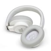 Juhtmevabad kõrvaklapid JBL LIVE 650BTNC