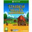 Xbox One mäng Stardew Valley