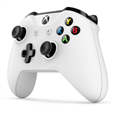 Mängukonsool Microsoft Xbox One S All-Digital Edition (1 TB) + 3 mängu