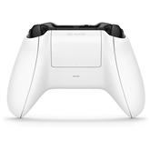Игровая приставка Microsoft Xbox One S All-Digital Edition (1TB) + 3 игры