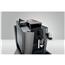 Espressomasin Jura WE8