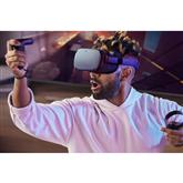 VR peakomplekt Oculus Quest (64 GB) + Touch juhtpuldid