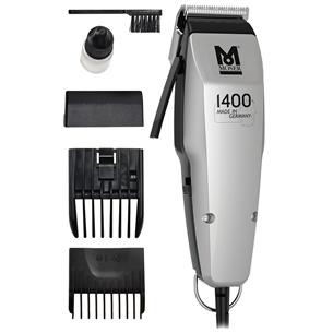 Hair clipper Moser 1406-0458