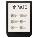 E-reader PocketBook InkPad 3