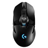 Juhtmevaba hiir Logitech G903 LightSpeed