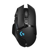 Оптическая мышь G502 LightSpeed, Logitech