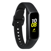 Activity tracker Samsung Galaxy Fit