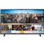 49 Ultra HD QLED-teler Samsung The Frame